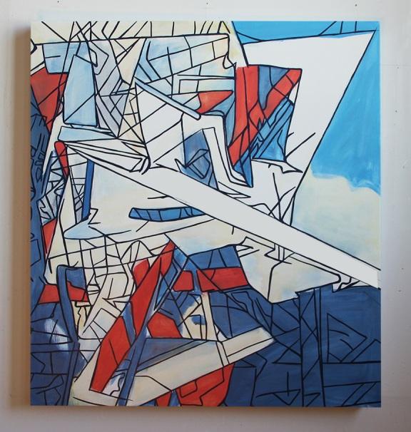Domino-WP