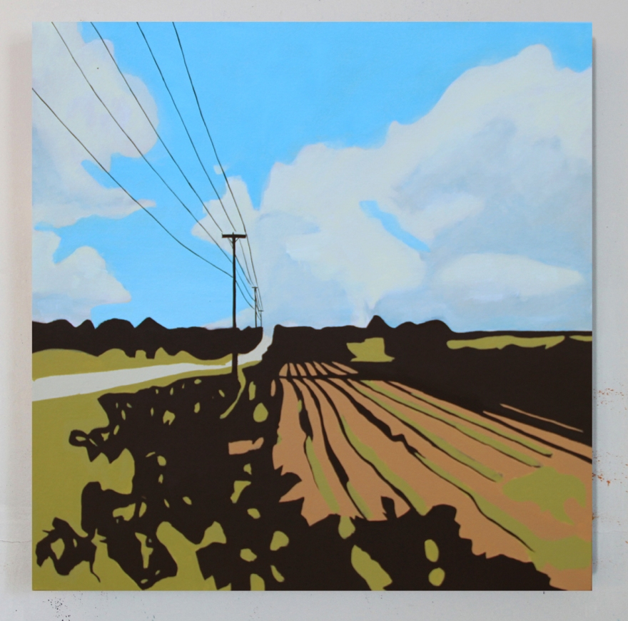 Michael-Slagle_Afton-Farm-Field_Oil-on-Canvas_26x26_2018