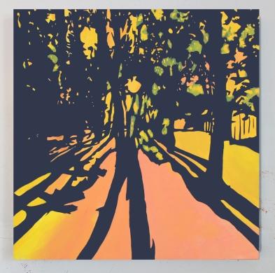 Michael-Slagle_Trees_Oil-on-Canvas_26-x-26_2018
