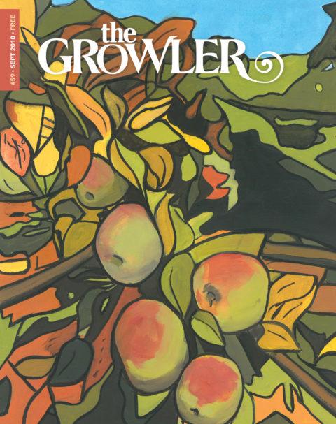 Michael Slagle Growler cover_1519x1920-480x607
